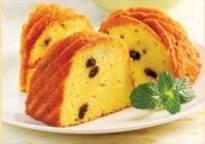 resep cake tape kelapa muda kismis