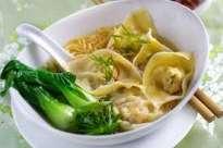 Resep Mie Wonton Kuah
