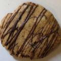 Resep Cookies Coklat Cappucino