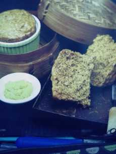 resep roti teh kukus