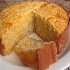 resep kue pisang raja