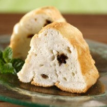 resep kue kelapa muda