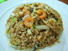 nasi-goreng-seafood.jpg.jpg