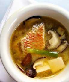 resep sop ikan dan cara membuat bacaresepdulu