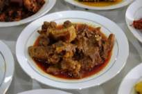 resep cancang daging