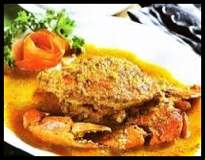 resep kare kepiting