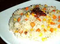 resep nasi pullao