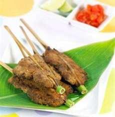 resep daging sapit panggang