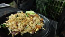 resep kuetiaw goreng