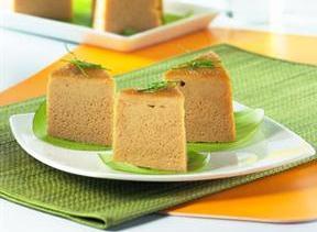 resep kue delapan jam gaya baru