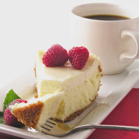resep cheese cake new york