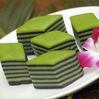 resep jongkong surabaya