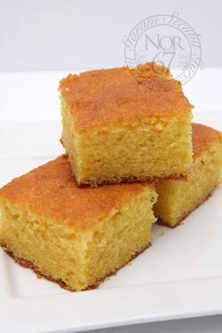 resep kek ubi kayu